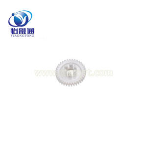 ATM Gear Parts NCR Gear Idler 36T 445-0587809 For Bank Machine
