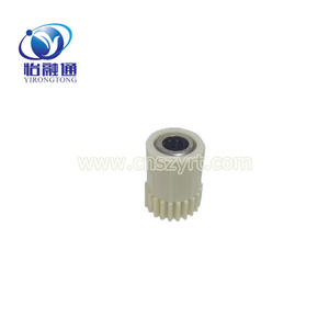 ATM Parts NCR Parts Cash Machine NCR Gear Clutch  445-0593456