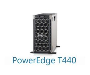 Dell EMC POWER EDGE T440