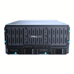 cash recycle equipment suppliers Dell EMC PowerEdge XE7100