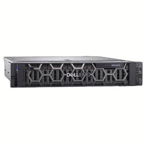 PowerEdge R7425 Rack-mounted Server