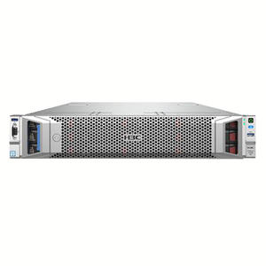 cashway finance  mechine H3C UniServer R4950 G3server