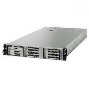 Lenovo Think System SR670 Server