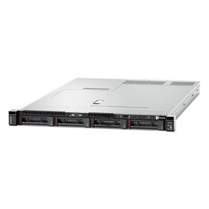 Lenovo Think System SR635 Server