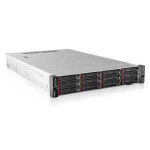 Lenovo Think System SR590 Server