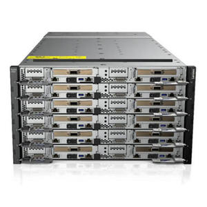 Lenovo Think Server SD650