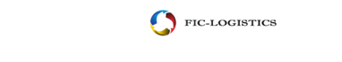 FIC-LOGISTICS GPOUP COMPANY LIMITED