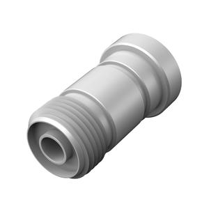 Stainless Connector