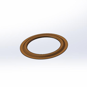 Bearing Washer