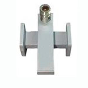 Crossguide Directional coupler supplier from China