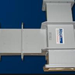 Waveguide Branch Coupler