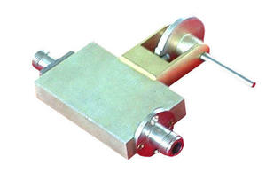 high quality Attenuators In-Stock