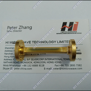 China best Attenuator In-Stock