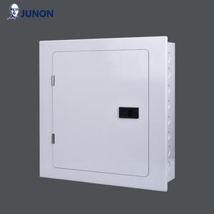 Weatherproof Electrical Switch Box