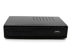 JUNUO HD Dvb-t2 Digital Receiver