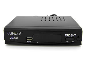 isdb t digital tv box for sale philippines