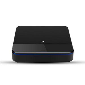 Best google app remote reviews smart android tv box