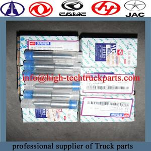 yuchai engine Fuel Injection Nozzle