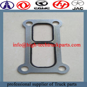 CAMC Return Pipe Gasket 618DA1307113A