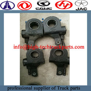 Dongfeng truck Adjustment arm 3501050ZC1 3501050ZC1