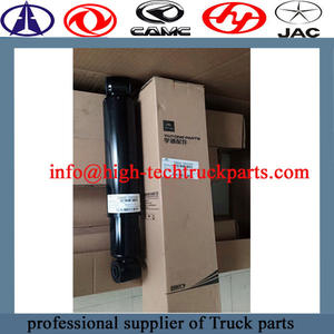 Yutong Bus Front Shock Absorber Assembly 420-665 2905-00359