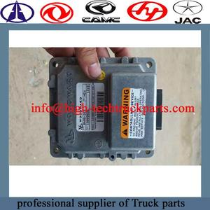 WOODWARD ignition module CNG LNG 8408-012 8408-312