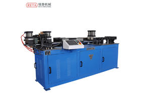 Tube Straightening & Cutting Machine in China,Tube Straightening & Cutting Machine factory  traightening & Cutting Machine in China,Tube Straightening & Cutting Machine factory