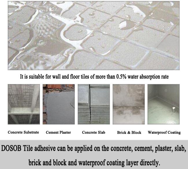 Amazing 1 Inch Hexagon Floor Tiles Huge 12 X 24 Ceramic Tile Square 12X12 Ceiling Tiles Home Depot 1930S Floor Tiles Old 2 X 6 Subway Tile Backsplash Bright3X6 Travertine Subway Tile Porcelain Tile Adhesive Supplier, Tile Adhesive For Interior And ..