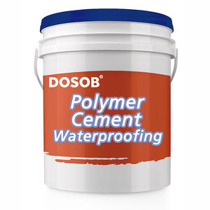 Mesicoat Waterproof Coating