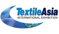 textile asia spinning goldbat spare parts