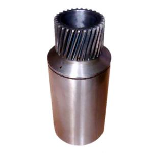Toyoda long socket gear Toyota speed frame spare parts Manufacturer