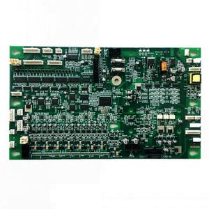 14064.1200.6 Savio Orion Electronic Board PCB