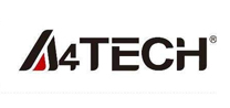 Logotipo do cliente A4TECK