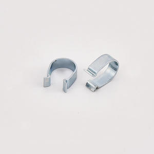 China wholesale metal spring clamps manufactures exporters suppliers
