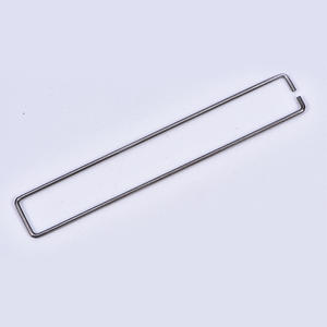 wholesale customized Laptop balancing bar  suppliers manufactures exporters