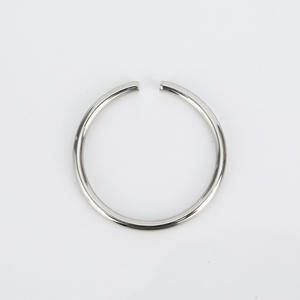 buy customized Cramp ring suppliers manufactures