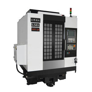 China specular milling machine manufacturer