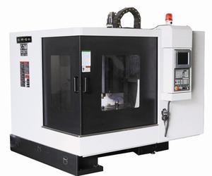 China C-760 High speed cnc engraving and milling machine manufacturer,cnc milling machine supplier