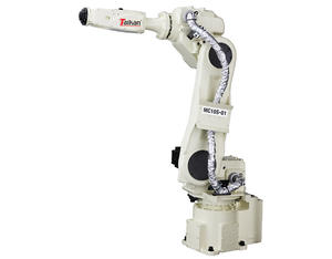China high quality robot manufacturer