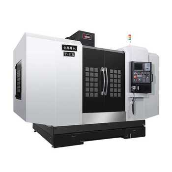 Gear Head Machining Center