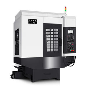 T-V6 Taikan Parts Machine