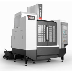 Taikan Vertical Machining CenterT-V856S