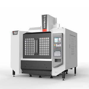 T-V1060 Taikan Part machine