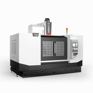 T-V1260 Taikan Part machine