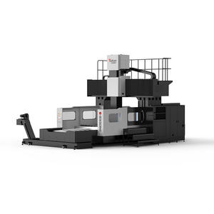 G-2840R2 Gantry Machine Center