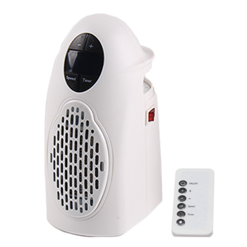 Portable Heater Personal Mini Space Heater Electric Handy Heater itemprop=
