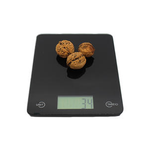 Multifunction Kitchen Digital Meat Food Scale with LCD,Meat Scale,LCD Food Scale