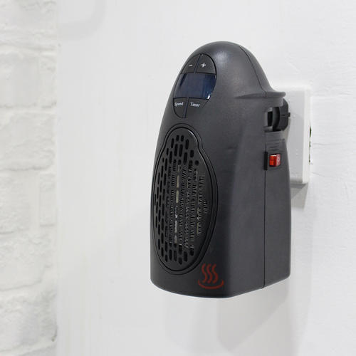 Portable Handy Heater,Electric Heater,Personal mini space heater