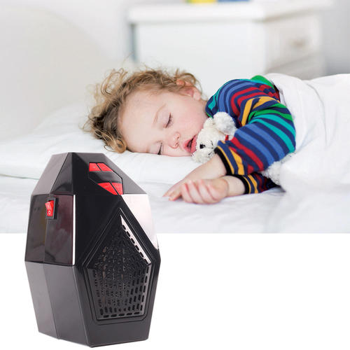 Portable Electric Heater Mini Handy Heater